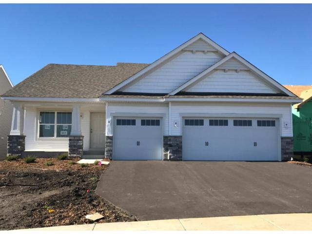 652 Copper Court, Waconia, MN 55387 (#4884842) :: Norse Realty