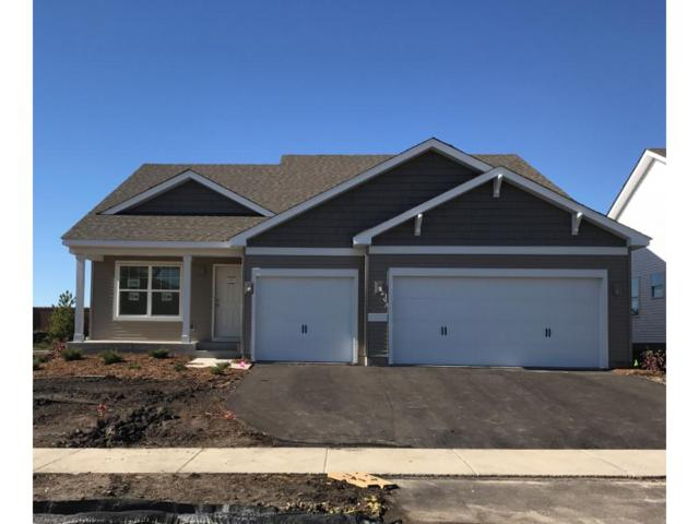 650 Copper Court, Waconia, MN 55387 (#4884849) :: Norse Realty