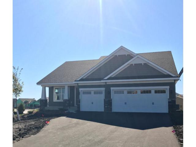 661 Copper Court, Waconia, MN 55387 (#4884860) :: Norse Realty