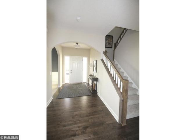 13971 Ashford Path, Rosemount, MN 55068 (#4884906) :: House Hunters Minnesota- Keller Williams Classic Realty NW