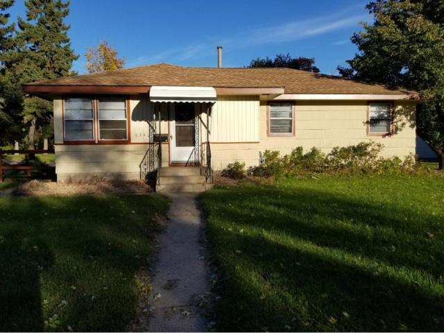 6342 Dupont Avenue N, Brooklyn Center, MN 55430 (#4884988) :: House Hunters Minnesota- Keller Williams Classic Realty NW