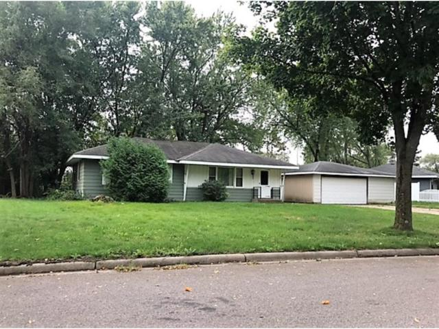6525 90th Street S, Cottage Grove, MN 55016 (#4884991) :: House Hunters Minnesota- Keller Williams Classic Realty NW