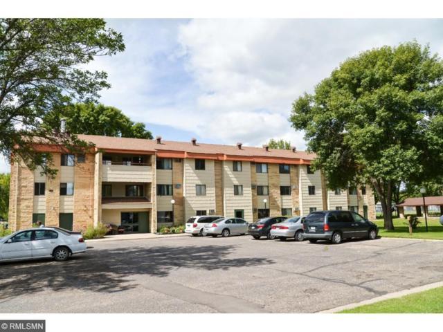1173 Dewey Street, Wabasso, MN 56293 (#4884992) :: House Hunters Minnesota- Keller Williams Classic Realty NW