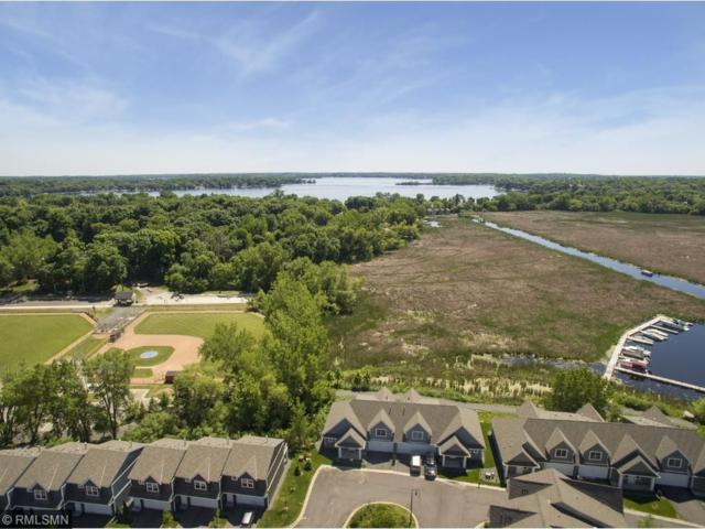 5475 Lost Lake Lane, Mound, MN 55364 (#4885156) :: The Sarenpa Team