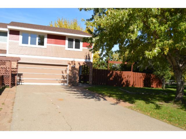 12065 Nevada Court, Champlin, MN 55316 (#4885362) :: The Search Houses Now Team