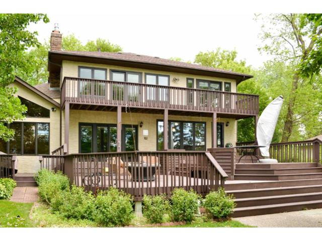 8528 Mississippi Boulevard NW, Coon Rapids, MN 55433 (#4885447) :: The Snyder Team