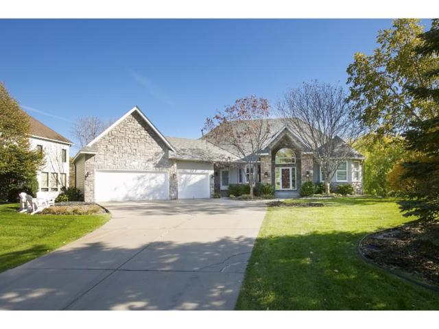 7123 Howard Lane, Eden Prairie, MN 55346 (#4885462) :: The Snyder Team
