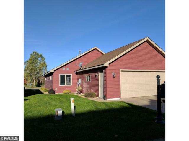 1836 Greenwood Valley Drive, River Falls, WI 54022 (#4885465) :: The Snyder Team