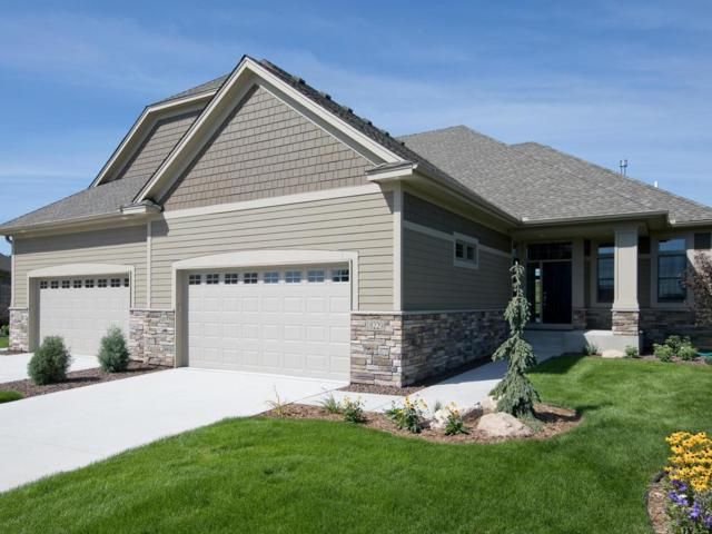18229 Justice Way, Lakeville, MN 55044 (#4885700) :: The Preferred Home Team