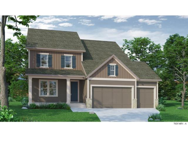 19001 100th Place N, Maple Grove, MN 55311 (#4886034) :: The Search Houses Now Team