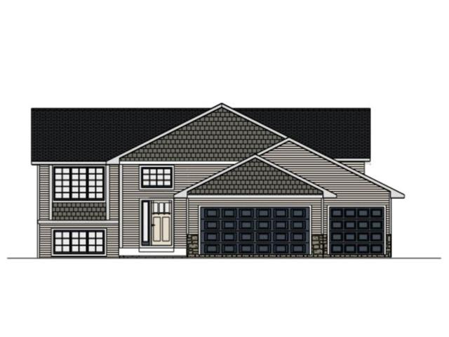 xx31 Verde Lane, Shafer Twp, MN 55074 (#4886060) :: The Preferred Home Team
