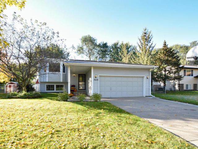 7623 118th Avenue N, Champlin, MN 55316 (#4886121) :: The Search Houses Now Team