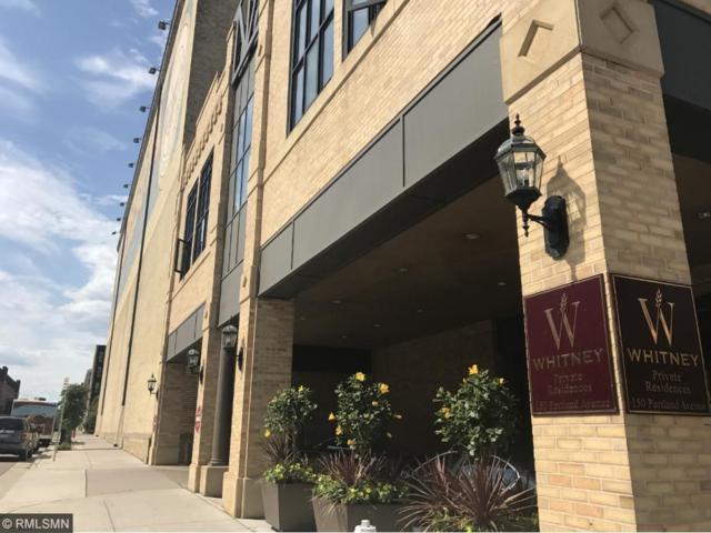 150 Portland Avenue #103, Minneapolis, MN 55401 (#4886142) :: The Preferred Home Team