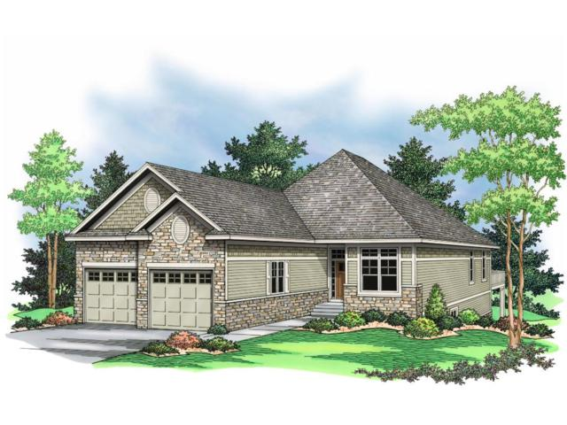 18324 Justice Way, Lakeville, MN 55044 (#4886151) :: The Preferred Home Team