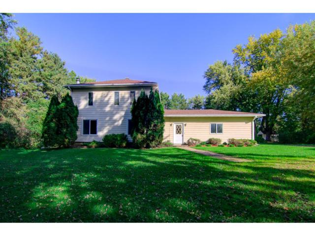 780 5th Avenue, Baldwin, WI 54002 (#4886157) :: The Snyder Team
