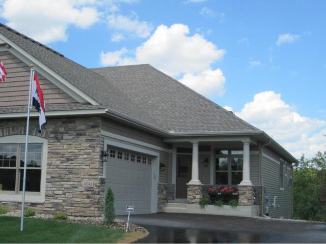 18371 Justice Way, Lakeville, MN 55044 (#4886161) :: The Preferred Home Team