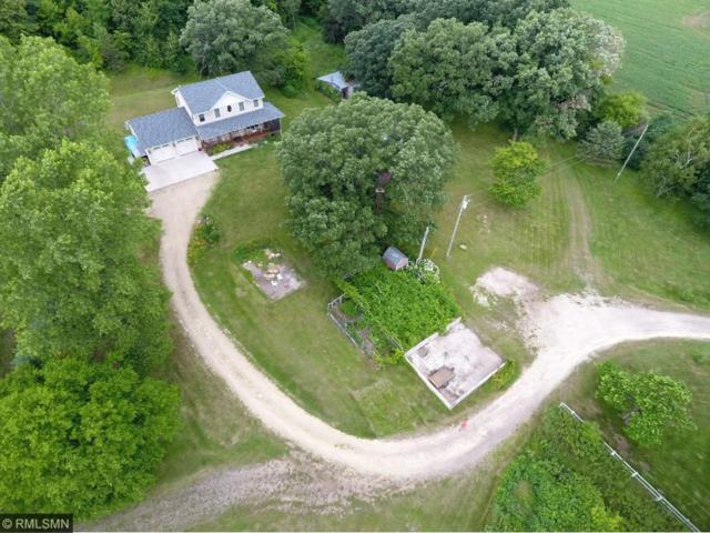 N8297 900th Street, River Falls, WI 54022 (#4886191) :: The Snyder Team