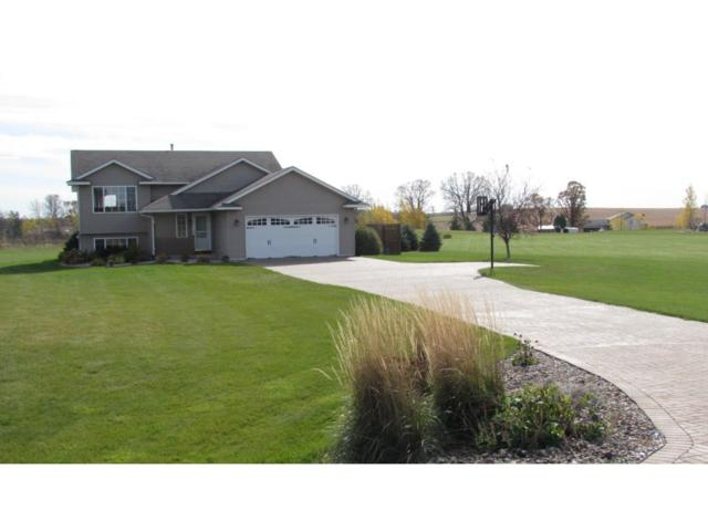 1589 97th Avenue, Hammond, WI 54015 (#4886192) :: The Snyder Team