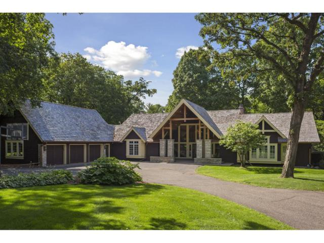 2750 Woolsey Lane, Woodland, MN 55391 (#4886203) :: The Snyder Team