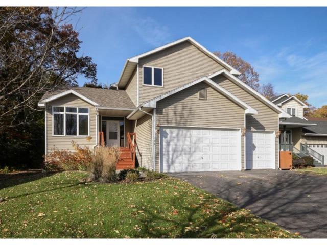 384 Nathan Lane N, Champlin, MN 55316 (#4886215) :: The Search Houses Now Team