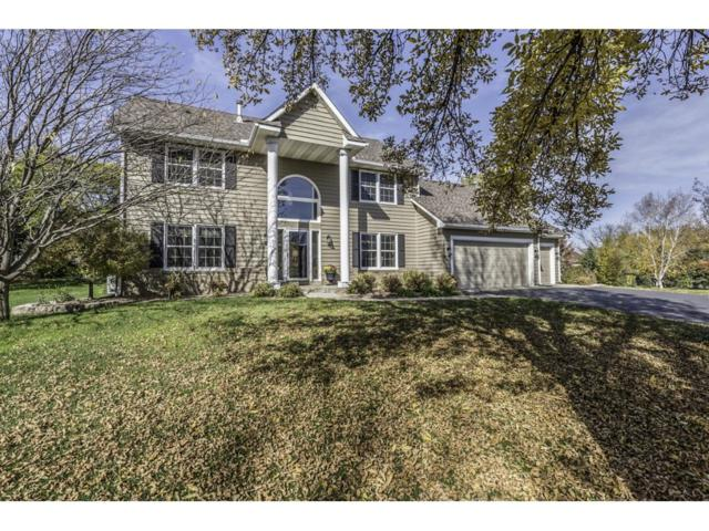 16678 Imperial Court, Lakeville, MN 55044 (#4886293) :: The Snyder Team