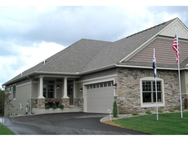 18373 Justice Way, Lakeville, MN 55044 (#4886316) :: The Preferred Home Team