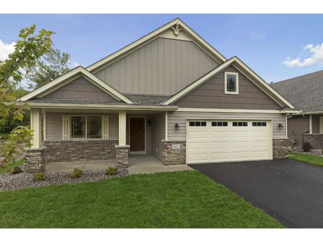3804 102nd Lane N, Brooklyn Park, MN 55443 (#4886328) :: The Search Houses Now Team