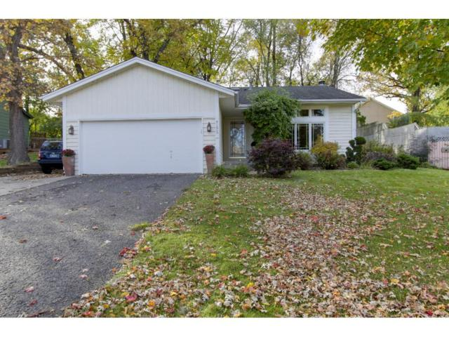 7175 122nd Avenue N, Champlin, MN 55316 (#4886372) :: The Search Houses Now Team