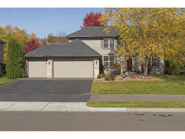 15200 Elm Road, Maple Grove, MN 55311 (#4886376) :: The Search Houses Now Team