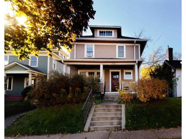 1150 Marshall Avenue, Saint Paul, MN 55104 (#4886385) :: The Snyder Team