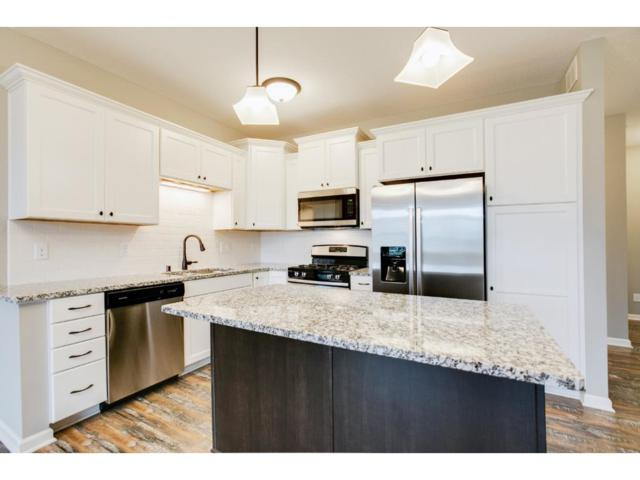 618 Hideaway Lane, Woodbury, MN 55129 (#4886391) :: The Search Houses Now Team