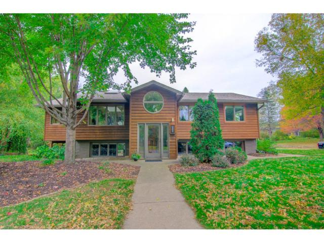 2324 Oakridge Road, Stillwater, MN 55082 (#4886401) :: The Snyder Team