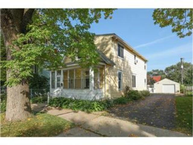 349 Michigan Street, Saint Paul, MN 55102 (#4886420) :: The Snyder Team