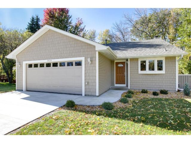 2635 Weston Lane N, Plymouth, MN 55447 (#4886462) :: The Search Houses Now Team
