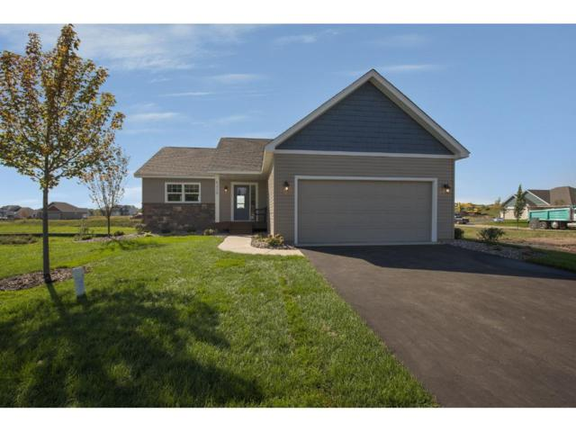 9141 Compass Pointe Road, Woodbury, MN 55129 (#4886473) :: The Search Houses Now Team