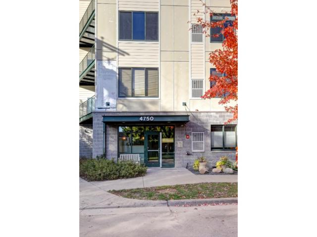 4750 E 53rd Street #107, Minneapolis, MN 55417 (#4886487) :: The Search Houses Now Team