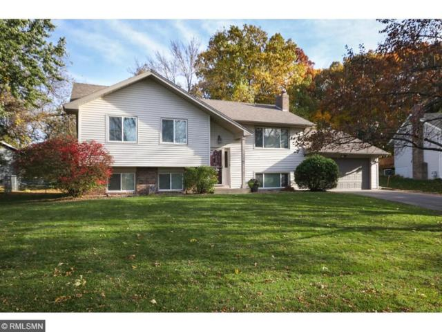 7391 Berkshire Way, Maple Grove, MN 55311 (#4886491) :: The Search Houses Now Team