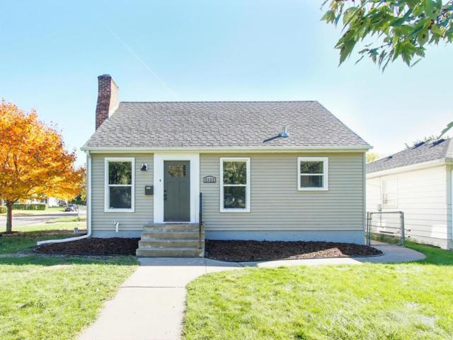 2622 Meridian Drive, Robbinsdale, MN 55422 (#4886493) :: The Snyder Team