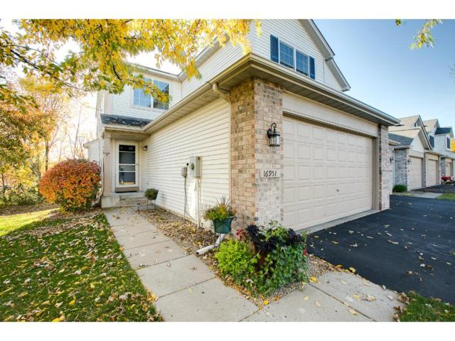 16951 79th Avenue N, Maple Grove, MN 55311 (#4886496) :: The Search Houses Now Team