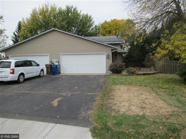8939 Kirkwood Circle N, Maple Grove, MN 55369 (#4886521) :: The Search Houses Now Team
