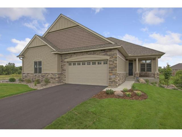 18368 Justice Way, Lakeville, MN 55044 (#4886546) :: The Preferred Home Team