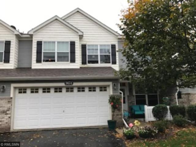 9674 Linden Lane N, Brooklyn Park, MN 55443 (#4886560) :: The Search Houses Now Team