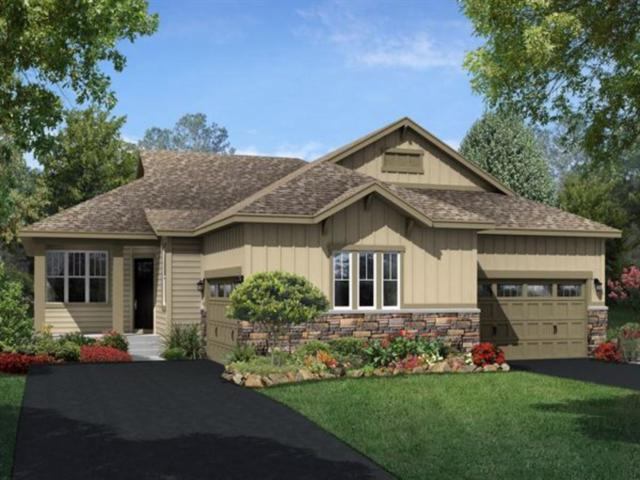 5051 Sunstream Lane, Woodbury, MN 55129 (#4886580) :: The Search Houses Now Team