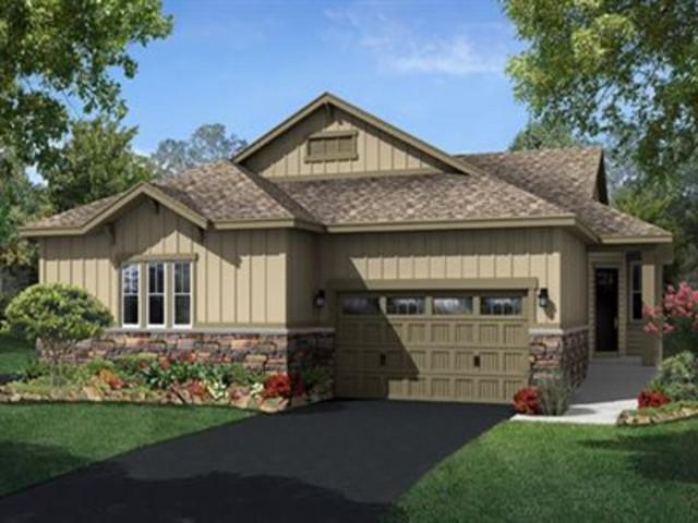 5053 Sunstream Lane, Woodbury, MN 55129 (#4886583) :: The Search Houses Now Team
