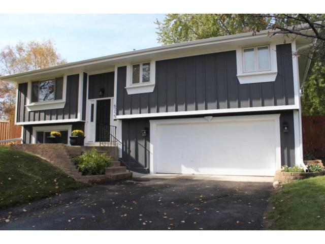 6255 Zealand Avenue N, Brooklyn Park, MN 55428 (#4886613) :: The Search Houses Now Team