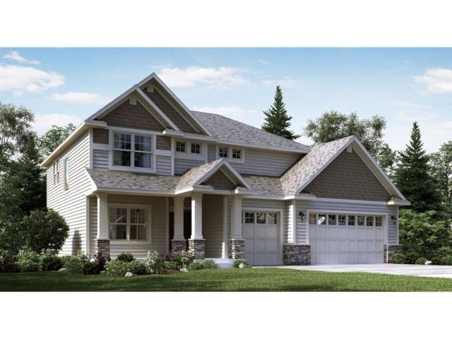 9782 Glacial Valley Alcove, Woodbury, MN 55129 (#4886633) :: The Search Houses Now Team