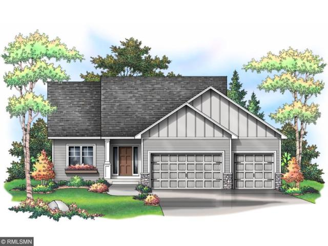 20152 Harvest Drive, Lakeville, MN 55044 (#4886654) :: The Preferred Home Team