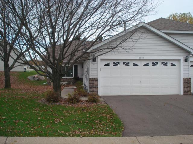 8934 Thomas Drive, Woodbury, MN 55125 (#4886768) :: The Search Houses Now Team