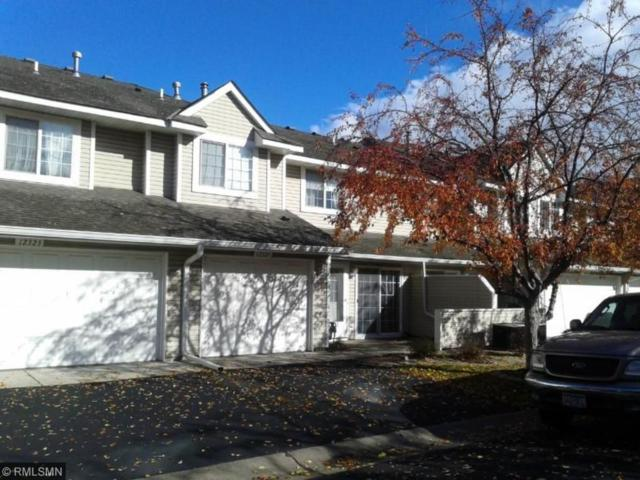 12321 Zealand Avenue N, Champlin, MN 55316 (#4886788) :: The Search Houses Now Team