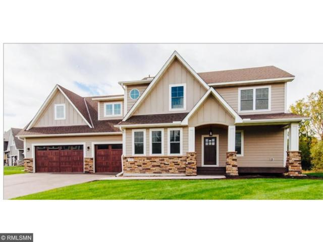 3xxx Inland Court, Plymouth, MN 55446 (#4886829) :: The Search Houses Now Team